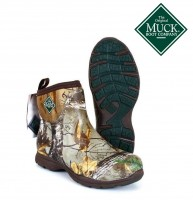 Зимние сапоги MuckBoot Arctic Excursion Ankle