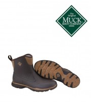 Сапоги MuckBoot FRMC-900 Excursion Pro Mid
