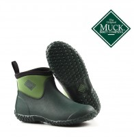 Сапоги MuckBoot M2AW-300 Muckster II Ankle