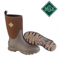 Сапоги Muckboot Arctic Excursion Mid AEP-900